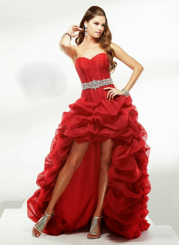 Imágenes De Vestidos De 15 Años Estilo Princesa Todo Para