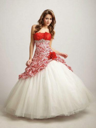 Imágenes+de+vestidos+de+15+años+estilo+princesa_1