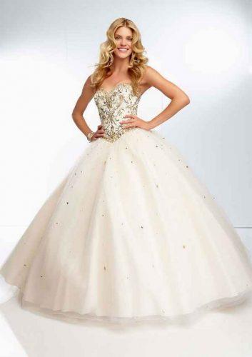 Imágenes+de+vestidos+de+15+años+estilo+princesa_10
