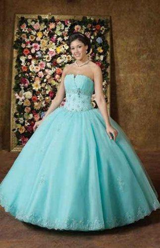 Imágenes+de+vestidos+de+15+años+estilo+princesa_12