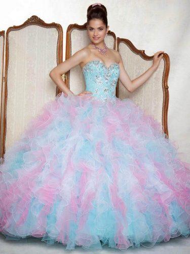 Imágenes+de+vestidos+de+15+años+estilo+princesa_22