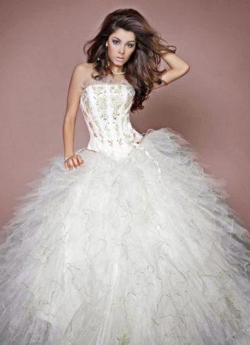 Imágenes+de+vestidos+de+15+años+estilo+princesa_32