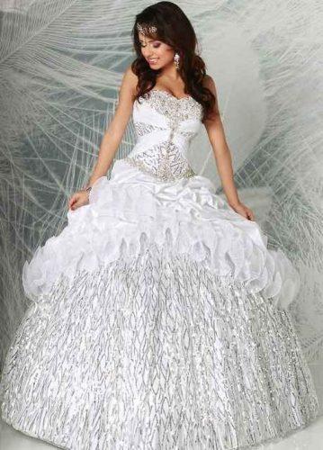 Imágenes+de+vestidos+de+15+años+estilo+princesa_36