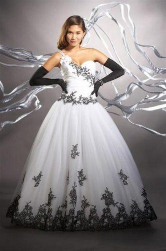 Imágenes+de+vestidos+de+15+años+estilo+princesa_38