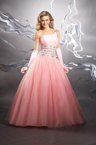 Imágenes+de+vestidos+de+15+años+estilo+princesa_39