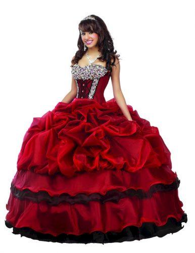 Imágenes+de+vestidos+de+15+años+estilo+princesa_51