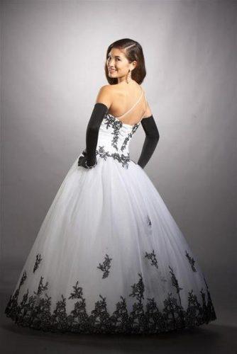 Imágenes+de+vestidos+de+15+años+estilo+princesa_6