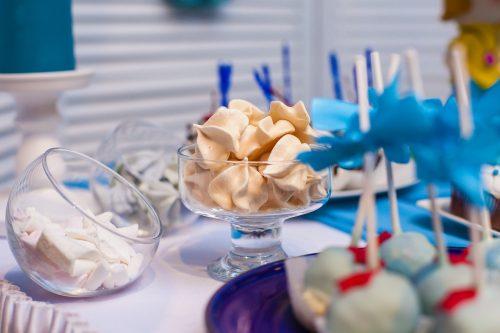 centro-de-mesa-con-dulces