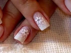 imagenes de uñas decoradas para 15 años10