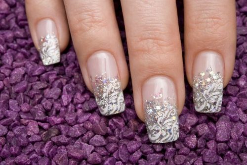 imagenes de uñas decoradas para 15 años14