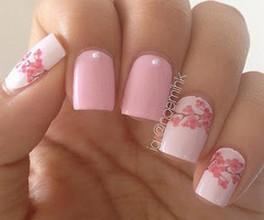 imagenes de uñas decoradas para 15 años19