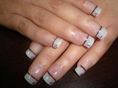 imagenes de uñas decoradas para 15 años22
