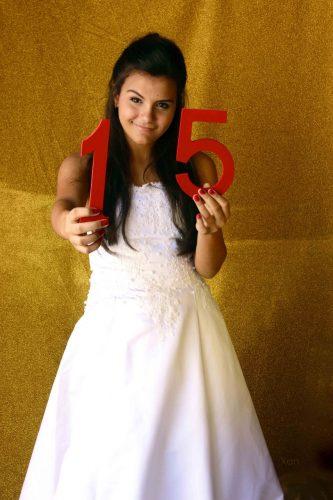 vestido-quince-anos-princesa