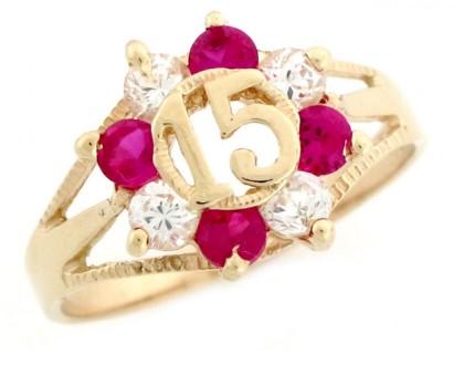 gi-anillo-oro-piedras-preciosas-quince-anos