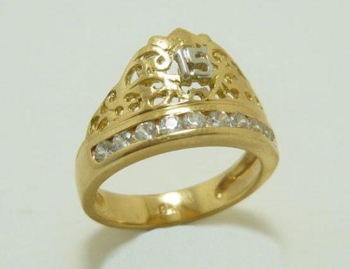 gi-anillo-quince-anos-corona