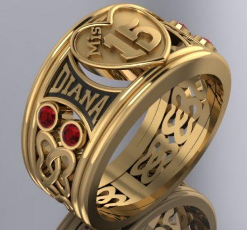 gi-anillo-quince-anos-personalizado