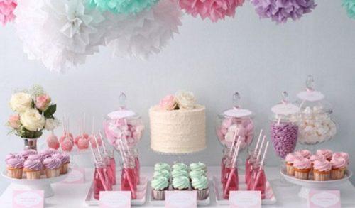 gi-mesa-dulces-economica-quince-anos