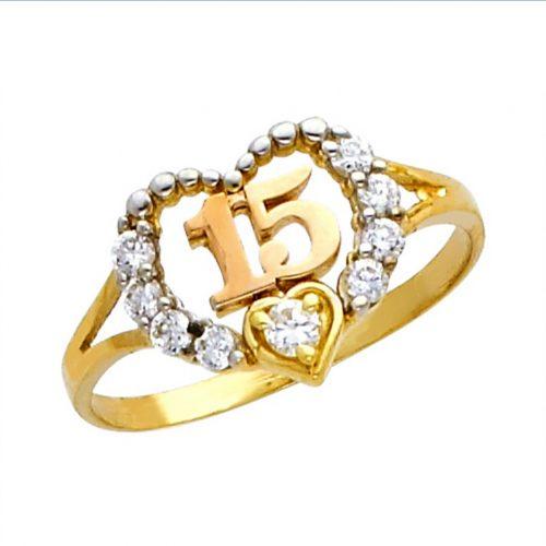 anillos-para-los-15-anos-fiesta-de-quince-18