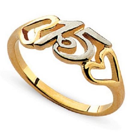 anillos-para-los-15-anos-fiesta-de-quince-2