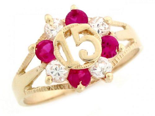 anillos-para-los-15-anos-fiesta-de-quince-24