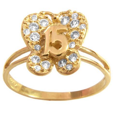 anillos-para-los-15-anos-fiesta-de-quince-25