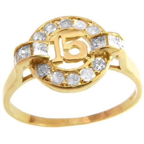 anillos-para-los-15-anos-fiesta-de-quince-26