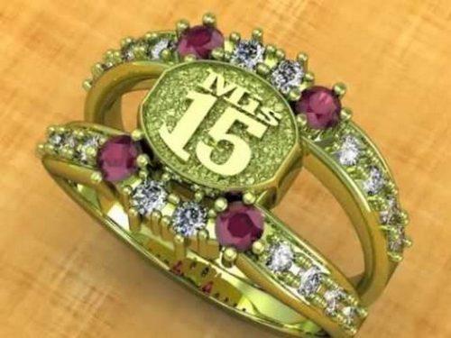 anillos-para-los-15-anos-fiesta-de-quince-5