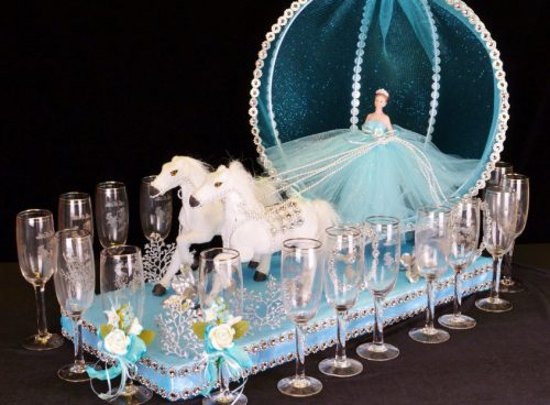 gi-brindis-decoracion-carruaje-princesas-15-anos