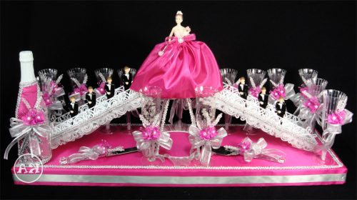 gi-brindis-decoracion-escalera-quinceanera