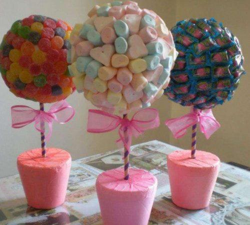 gi-centro-mesa-dulces-quince-anos