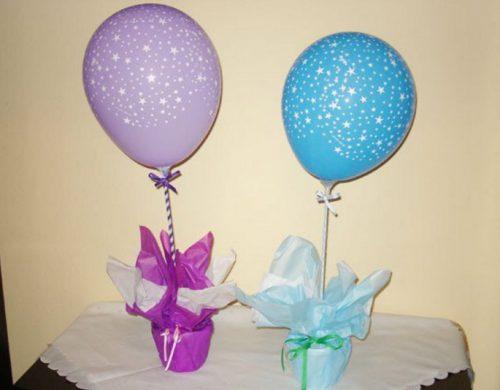 gi-centro-mesa-globos-quinceanero